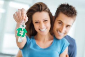 hypotheken wonen huren